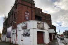 An ambitious £5m plan to restore the former Garston Empire back to its 'glory days' has been launched.