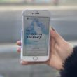 The University of Liverpool has developed an app in a bid to keep alive the legacy of women's history locally.