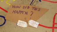 St Helens residents came together to talk about how mental health can be better addressed in the town.