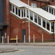 Merseyrail is improving accessibility as part of a £2.2 million project.