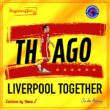 North West band The Ragamuffins have released a song about new Liverpool signing Thiago Alcantara in aid of Fans Supporting Foodbanks.
