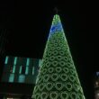 Christmas is expected to be different this year, but there are still ways to enjoy the festive fun in Liverpool.