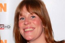 Senior Lecturer Michelle Ponting is an award-winning broadcast journalist with a background in commercial radio news, including the Key 103, Rock FM and Wire FM stations.