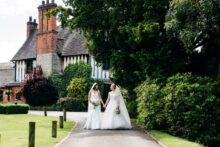 Thousands of wedding suppliers have pleaded with the government for support and clarity on the future of their industry.