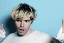 JMU Journalism caught up with The Charlatans' frontman Tim Burgess on his new album, Twitter listening parties and getting through the pandemic.