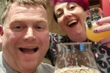 A Liverpool bar has picked up the UK's Best Independent Craft Beer Bar award.