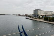 Southport is set to receive £37.5 million in government funding to help revive the seaside town.