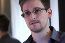 NSA whistleblower Edward Snowden studied online for a Masters course in Computer Security with the University of Liverpool.