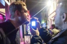 There have been mixed reviews for breathalysers introduced in a number of Liverpool pubs and clubs.