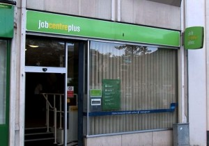 Benefits Claimants Hit By Stopped Payments