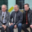 OMD talk to JMU Journalism ahead of two intimate gigs at the Museum of Liverpool.