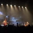Singer-songwriter Jamie T ended his UK tour in Liverpool with a performance at the Guild of Students.