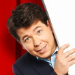 Scousers love a good laugh and Michael McIntyre did not disappoint in his show at the Echo Arena.