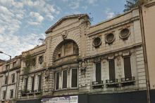 A heritage charity aims to mount a legal challenge against council plans to redevelop Lime Street.