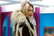 Merseyside-born Dead or Alive band frontman Pete Burns has died of a heart attack, aged 57.