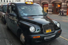 Taxi drivers operating in Liverpool will be trained to identify situations of sexual violence, in an effort to safeguard young people.