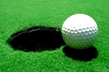 Wirral Council has approved plans for a new golf resort in Hoylake, but residents are campaigning to have the plans stopped.