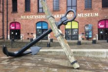 The most visited attraction in Liverpool last year has been revealed as the Maritime Museum.