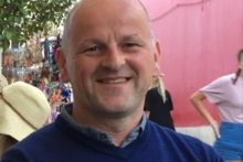 Liverpool fans dug deep in support of Sean Cox to raise money for the supporter who suffered horrific brain injuries.